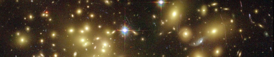 galaxycluster_abell1689